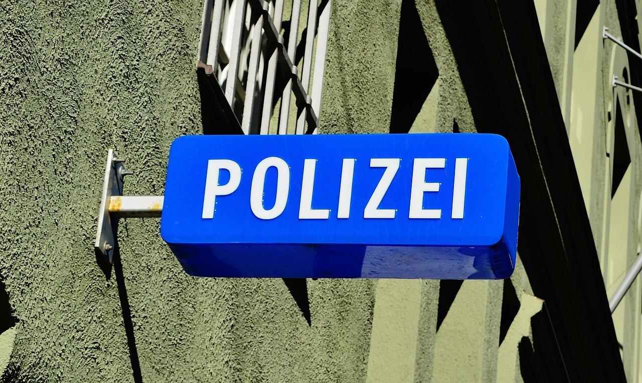 Polizei warnt