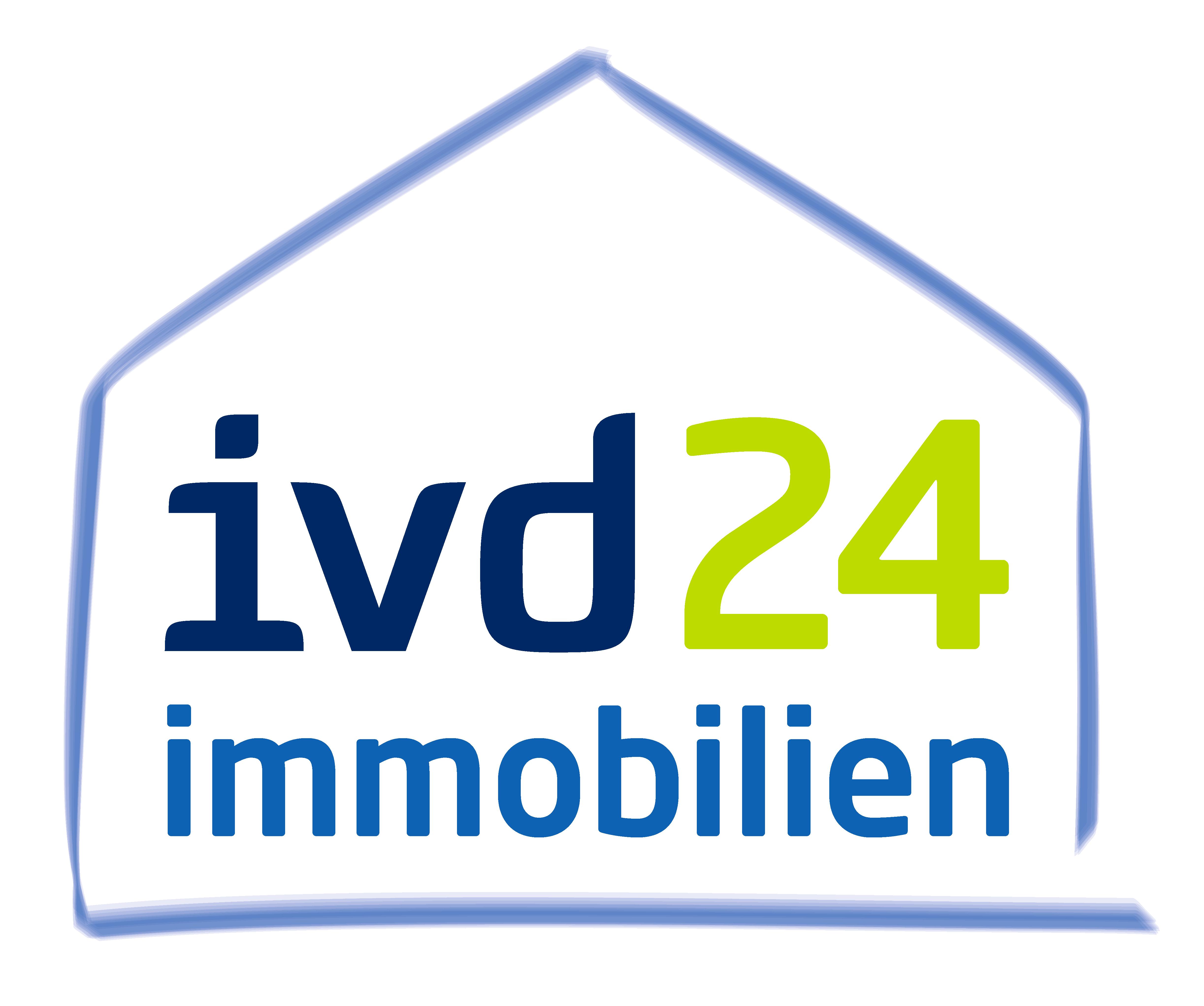 ivd24 Immobilienportal