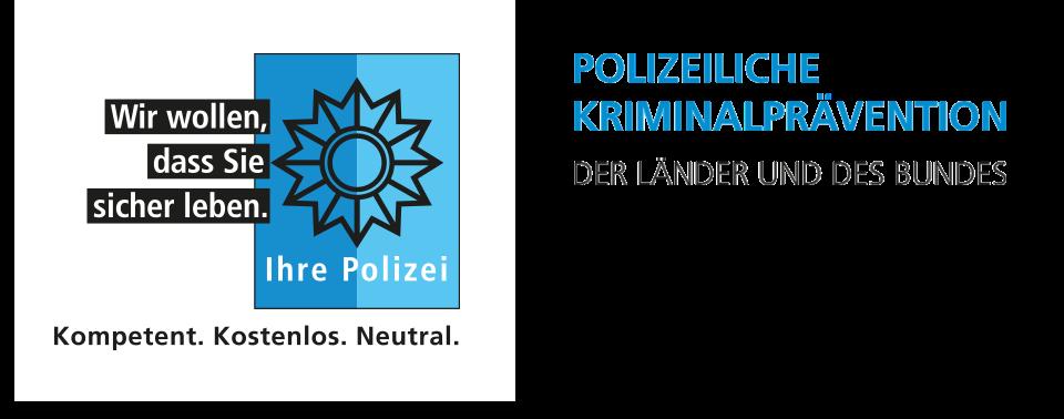 Polizeiliche Kriminalprävention der Länder und des Bundes (ProPK)