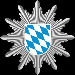 Die Bayerische Polizei